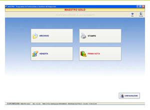 Euromedian Software Di Fatturazione E Gestione Magazzino